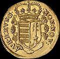 Hun II Rakoczi Ferenc Dukat 1704 KB Huszar 1521 obverse.jpg