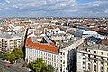 Hungary-02537 - City View (32461098922).jpg
