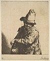 Hurdy Gurdy Man MET DP821824.jpg