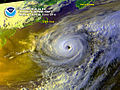 Hurricane Alex- Strengthening.jpg