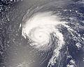 Hurricane Bertha 9 Jul 2008 1445Z.jpg