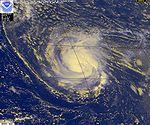 Hurricane Jeanne (1998).jpg