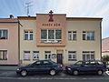 Husův dům (České Budějovice).jpg