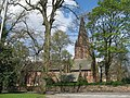 Huyton United Reformed Church - geograph.org.uk - 948322.jpg