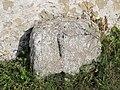 Hvozd - smírčí kříž 2.JPG
