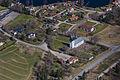 Hycklinge kyrka från luften.jpg