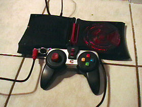 HyperScan Video Game System.JPG