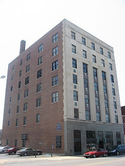 I&M Building in South Bend.jpg
