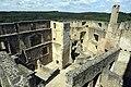 I09 634 Burg Landstein.jpg