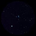 IC 2391 binocolo.png