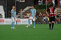 IF Brommapojkarna-Malmö FF - 2014-07-06 18-34-39 (6921).jpg