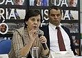 III Seminário Nacional Pactuação Federativa no Brasil Sem Miséria (22958584169).jpg