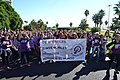 II Marcha contra las Violencias Machistas (38308184752).jpg