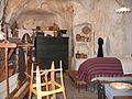 IMGMater 1729 - Matera, Casa Grotta.jpg