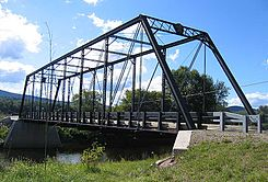 IMG 4248 Janice Peaslee Bridge.jpg