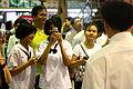 IMG 5938 - Flickr - Abhisit Vejjajiva.jpg