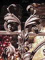 IMG 6628-Ostfriedhof-Baeumer.JPG