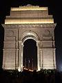 INDIA GATE-New Delhi-Dr. Murali Mohan Gurram (11).jpg