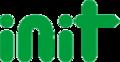 INIT Logo.png