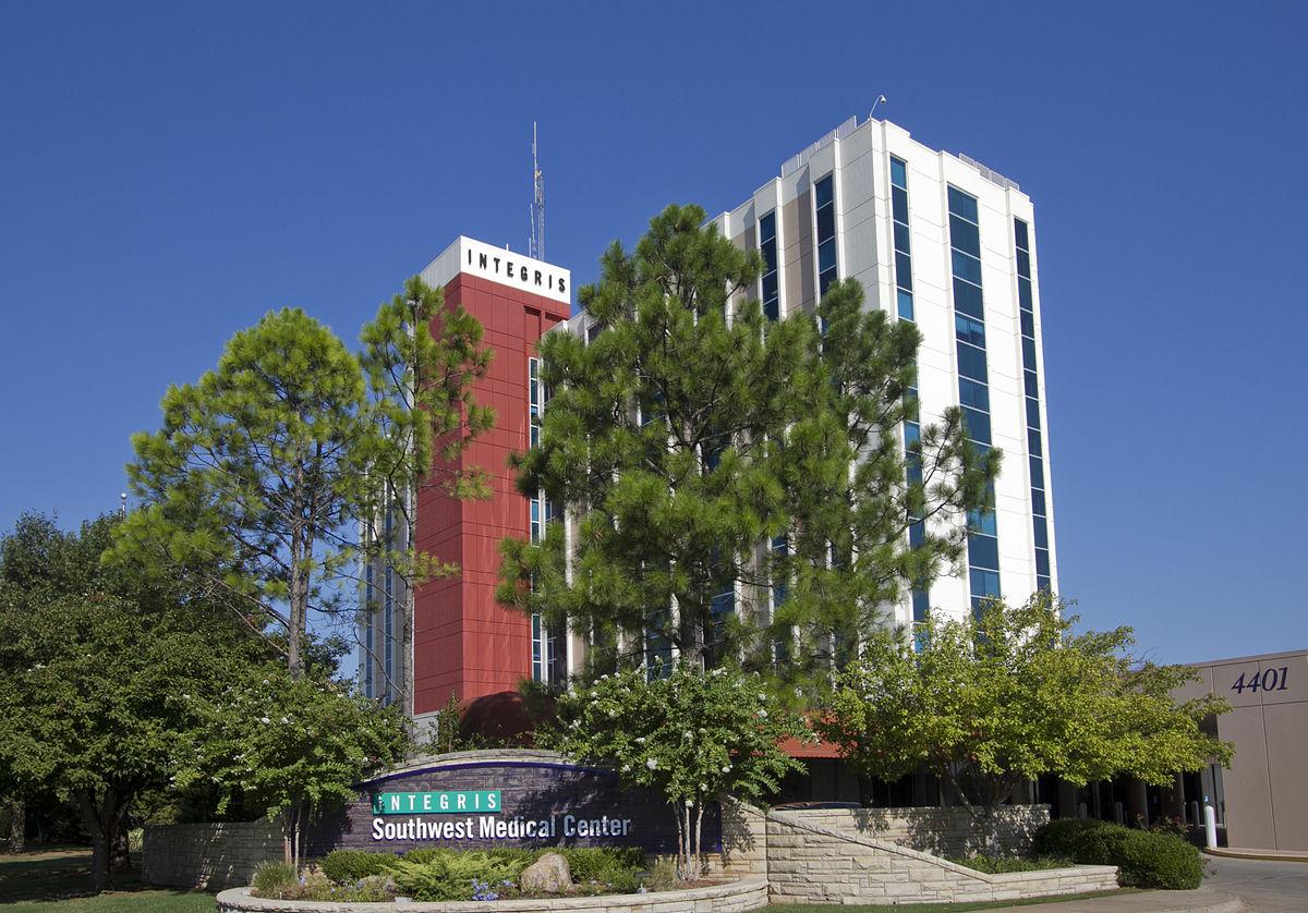 Integris Southwest Medical Center Oklahoma City And Scandal