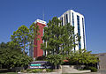 INTEGRIS Southwest Medical Center - Oklahoma City OK.jpg