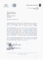 IPN letter of support for Wikimania 2015 in Mexico City.PNG