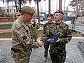 ISAF Afghanistan (13215414654).jpg