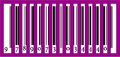 ISBN-exploded.png