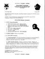 ISN 00038, Ridah Bin Saleh Bin Mabrouk al-Yazidi's Guantanamo detainee assessment.pdf