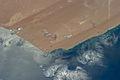ISS-40 Western Sahara Desert.jpg