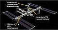 ISS-na-STS-117.jpg