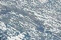 ISS052-E-44643 - View of Venezuela.jpg