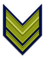 IT-Airforce-OR8.png