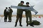 ITC-UAV 08.jpg