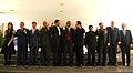 IV Cumbre ordinaria del Consejo de Jefas y Jefes de Estado y de Gobierno de UNASUR (5217565233).jpg