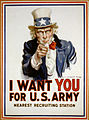 I want you for U.S. Army 3b48465u original.jpg