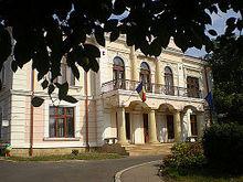Iași - Wikipedia