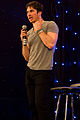 Ian Somerhalder (9116641563).jpg