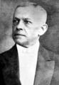 Iancu von Flondor 1919.png