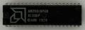 Ic-photo-AMD--AM2901BPCB-(AM2900-ALU).png