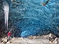 Ice Cave Couple 317.jpg