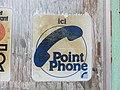 Ici Point Phone, à Sérézin-du-Rhône, France (avr 2019).jpg