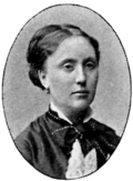 Ida Falander