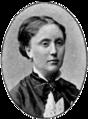 Ida Amanda Maria Falander - from Svenskt Porträttgalleri XX.png