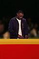 Idris Elba DJ.jpg