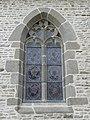 Iffendic (35) Église Extérieur 12.jpg