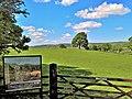 Ightenhill Manor 1.jpg
