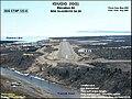 Igiugig-Airport-FAA-photo.jpg