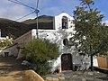 Iglesia Gilma.jpg