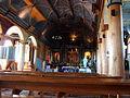 Iglesia de Achao3.JPG